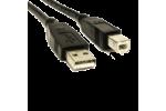 Кабеля USB