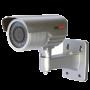 Видеорегистраторы, IP камеры, Домофоны