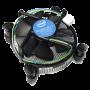 Охлаждение процессора Intel (LGA 1150)
