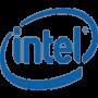INTEL (LGA 1155)
