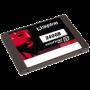 Жёсткие диски SSD