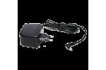 Зарядные для планшетов, моб. устройств