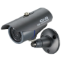 Камеры видеонаблюдения, Домофоны