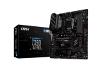 Мат. платы Intel (LGA 1151)