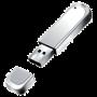 USB Flash