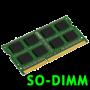 Память SO-DIMM