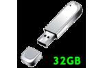 USB Flash 32gb