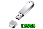 USB Flash 128gb и больше