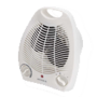 Тепловентиляторы, радиаторы