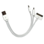 Кабеля USB (Разное:: OTG, iPhone, Samsung)