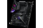 Мат. платы AMD (AM4)