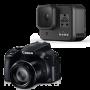 Фотоаппараты, Камеры, Акссесуары