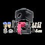 Запчасти и аксессуары для 3D принтера
