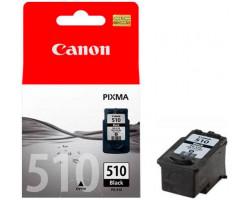 Картридж Canon PG-510 OEM black (iP2700/ MP230-280/ 480/ 490/ MX320-350)