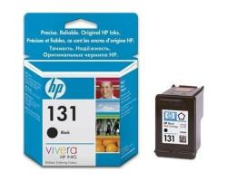 Картридж HP №131 black Patron С8765HE  DJ5743/ 6543
