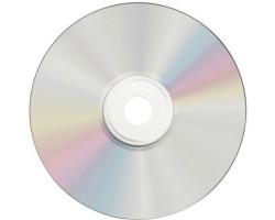DVD-R Videx 4.7Gb 16x  Mamba Bulk Box 50