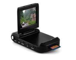 В/ регистратор HD DVR (Mini Vehicle DVR, 1280x720, обзор 120) гар. 2 недели