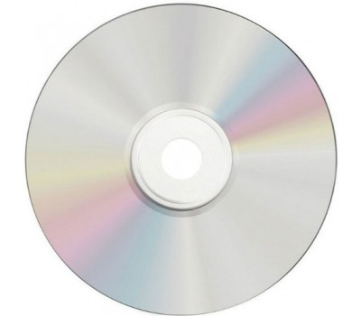 DVD-R Videx 4.7Gb 16x  Printable