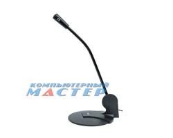 Микрофон Sven MK-200 на подставкe