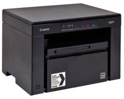 МФУ лазерное ч/ б Canon MF3010 (5252B004), Black