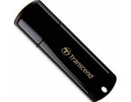USB Flash Drive 32Gb Transcend 350
