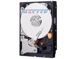 Жесткий диск 3.5″ 1Tb Western Digital Blue, SATA3, 64Mb, 7200 rpm (WD10EZEX)
