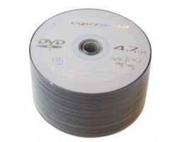 DVD-R Esperanza 4.7Gb 16x