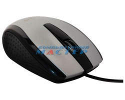 Mышь LogicFox LF-MS 014 USB