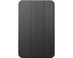 Чехол-книжка 7″/″/ Lenovo A1000, Black