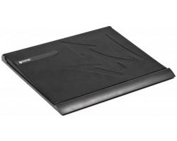 Подставка для ноутбука до 15.6″ Titan TTC-G22T
