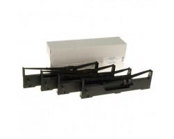 Картридж Epson FX-890, WWM, 4 шт в упаковке (E.89HWT*4)
