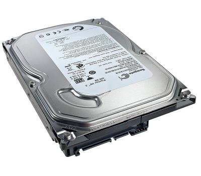 Жесткий диск 3.5″ 500Gb Seagate Pipeline HD, SATA2, 8Mb, 5900 rpm (ST3500312CS) (Ref)