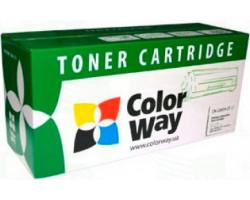 Картридж Canon 712, Black, LBP-3010/ 3020, 1.5k, ColorWay (CW-C712M)