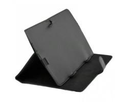 Чехол-подставка 8″ HQ-Tech LH-S0801H, Black