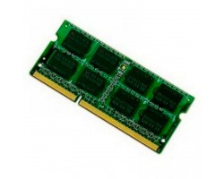 SO-DIMM DDR3 4Gb PC3-12800 (1600MHz) Team 1,35V /  TED3L4G1600C11-S01