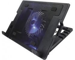 Подставка для ноутбука до 15.6″ Crown CMLS-926