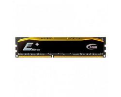 DDR4 4Gb 2400 MHz (PC4-19200), Team Elite Plus, 16-16-16-39, 1.2V, с радиатором (TPD44G2400HC1601)