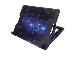 Подставка для ноутбука до 15.6″ Crown CMLS-940