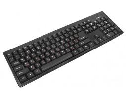 Клавиатура SVEN Standard Power 303 USB+PS/ 2 black