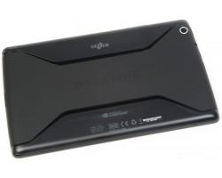 Планшетный ПК 7″ Gazer Tegra Note 7 - II Black /  G-сенсор /  емкостный Multi-Touch (1280x800) IPS /  NVIDIA Tegra 4 Cortex-A15 4+1 1,8Ghz /  RAM 1Gb /  ROM 16Gb /  GPS + GLONASS/  no 3G /  Wi-Fi /  BT /  2 Cam (5Mp+0,3Mp) /  4100 mAh/  Android 5.1