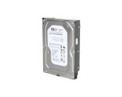 Жесткий диск 3.5″ 250Gb Western Digital AV, SATA2, 8Mb, 7200 rpm (WD2500AVJS) (Ref)