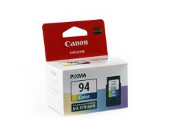 Картридж Canon CL-94, Color, E514, OEM (8593B001)