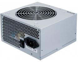 Блок питания Chieftec GPA-400S8 400W EPS ATX