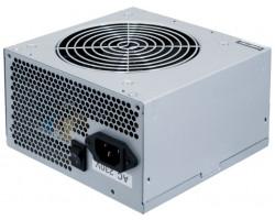 Блок питания Chieftec GPA-450S8 450W EPS ATX