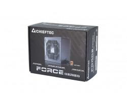 Блок питания Chieftec CPS-500S 500W ATX