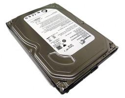 Жесткий диск 3.5″ 320Gb Seagate Pipeline HD, SATA2, 8Mb, 5900 rpm (ST3320311CS) (Ref)