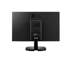 21.5″ LG 22MP48A-P Black, LED IPS, 1920x1080, 5 мс, 250 кд/ м2,  1000::1, 5 000 000::1, 178°/ 178°, VGA