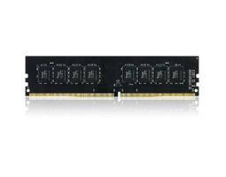 DDR4 4Gb 2400 MHz, Team Elite, 16-16-16, 1.2V, с радиатором (TED44G2400C1601)