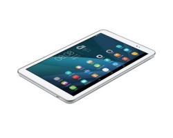 Планшетный ПК 9.6″ Huawei MediaPad T1 10 (T1-A21L) White /  емкостный Multi-Touch (1280x800) IPS/  Qualcomm Snapdragon 410 Quad Core 1.GHz /  RAM 1Gb /  ROM 16Gb/  MicroSD (max 32GB) /  GPS/  4G /  Wi-Fi /  BT/  2 Cam (5Mp + 2Mp) /  4800 mAh/   Andr