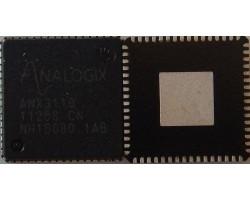 Микросхема ANX3110